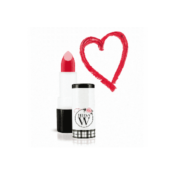 rouge-levres-150-cerise-ID_317150