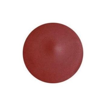 N°48m - Rouge foncé