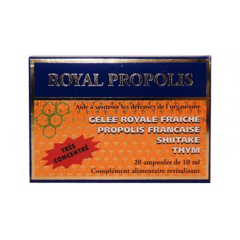 royal-propolis-ampoules