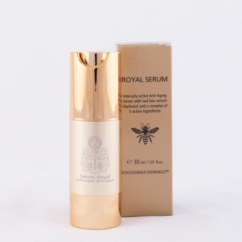 Sérum Royal