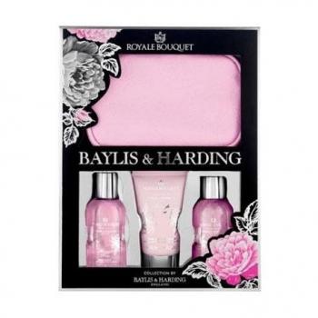 royale-bouquet-coffret-baylis-harding