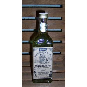 Waldmeister (Aspérule Odorante) 35 cl