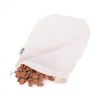 sacek-na-vyrobu-rostlinneho-mleka_04780_0002_bile_deko_w