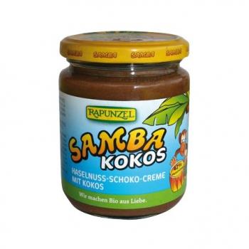 samba-kokos-bio-rapunzel