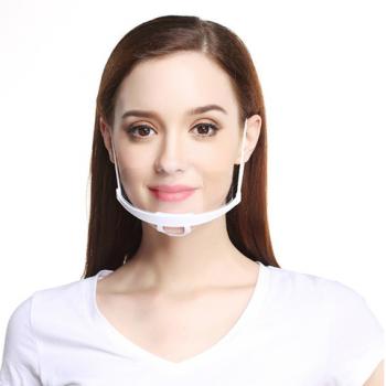 lot  3  x  masques de protection virus et bactéries  écologique utilisable à l infini