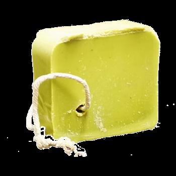 savon-100-huile-d-olive-150g-corde