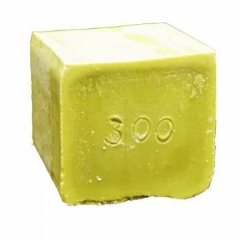savon-100-huile-d-olive-300g