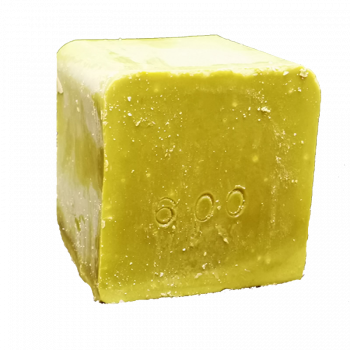 savon-100-huile-d-olive-600g