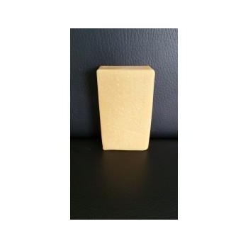 Savon lait de chèvre- Miel- Amande douce