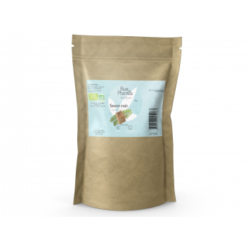 Savon-noir-bio-copeaux-1kg-1-1