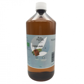 Savon-noir-1-litre-M-SAVNOIR-1000-1