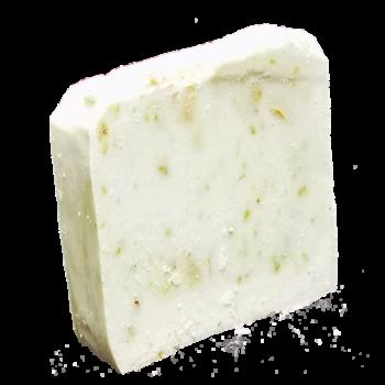 savon-saponifie-a-froid-alep-argan-anesse-125g