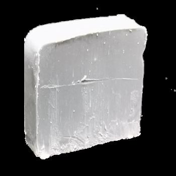 savon-saponifie-a-froid-nigel-125g