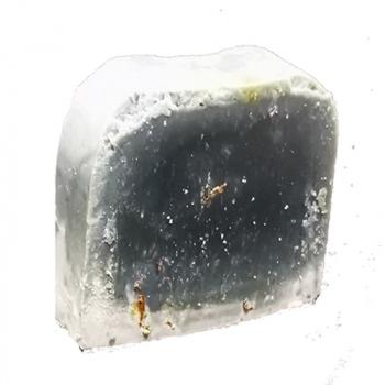 savon-saponifie-a-froid-sauge-125g