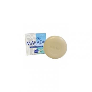 savon-surgras-bio-pour-peaux-delicates-et-sensibles-100g-massada