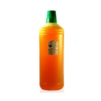 Savon noir liquide aux huiles essentielles - 1 L - Ceven'Arômes