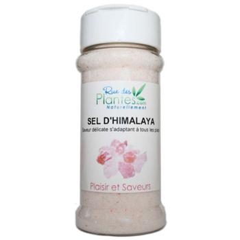 Sel_dhimalaya_1337876434