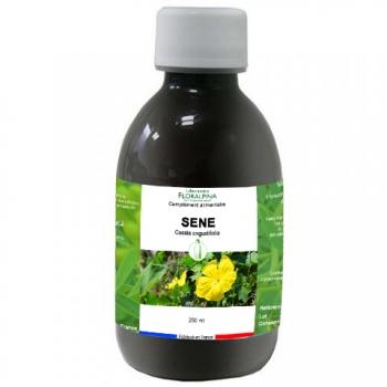 sene-extrait-liquide-250ml