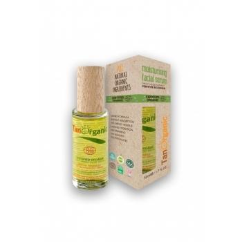 serum-hydratant-visage-entretien-bronzage-ID_411202