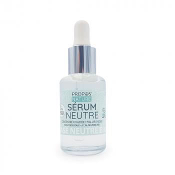 serum-neutre-bio-concentre-en-acide-hyaluronique-3