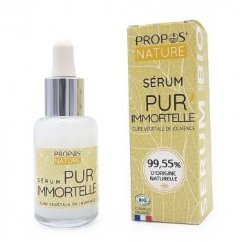 serum-pur-immortelle-bio