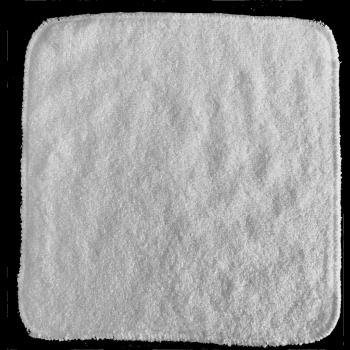 Lot de 3 Serviettes doublées 25x25 cm - Druide