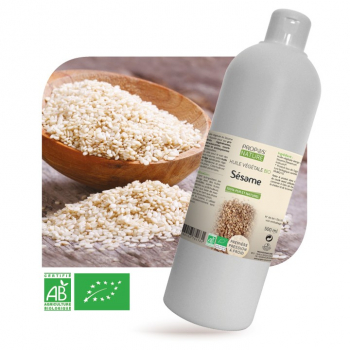 sesame-bio-huile-vegetale-vierge-100-ml