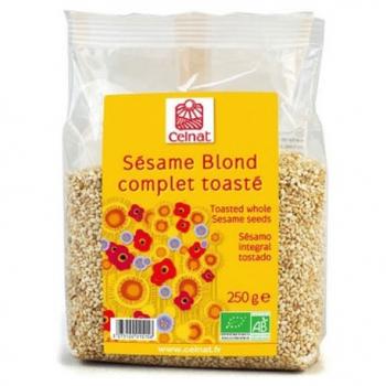 sesame-blond-complet-toaste-celnat