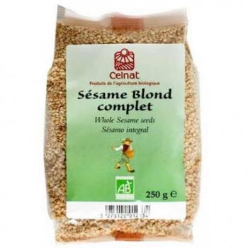 sesame-blond-complet-celnat