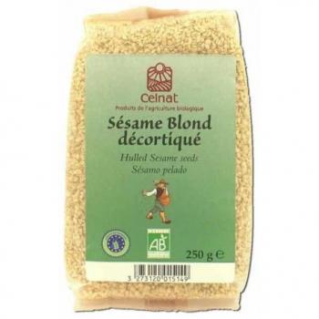 sesame-blond-decortique-celnat