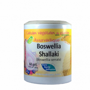 Shallaki-Bio-Ayurveda-Articulations