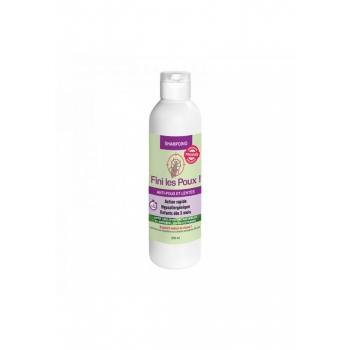 shampoing-anti-poux-lentes-ID_26333003