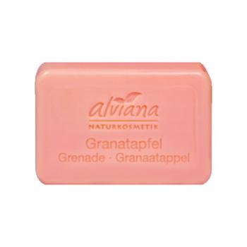 savon-vegetal-grenade-bio-alviana