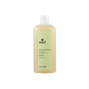 shampoing-cheveux-gras-ID_668