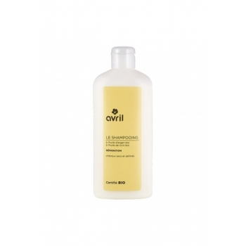shampoing-cheveux-secs-abimes-ID_670