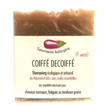 Shampoing-Coiffé-Décoiffé-9-Mois-100g
