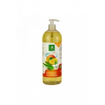 shampoing-douche-citron-mangue-ID_5134082
