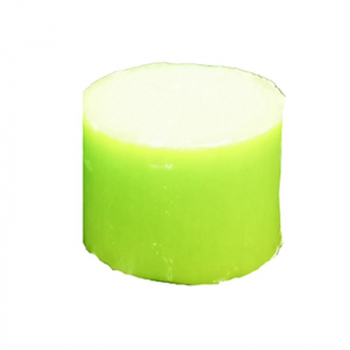 shampoing-solide-argile-ortie-50g