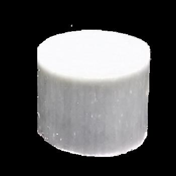shampoing-solide-argile-zardos-50g