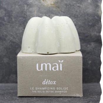 shampoing-solide-detox-umai
