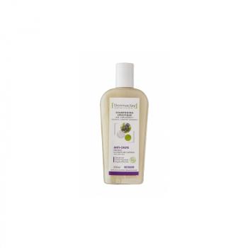 shampooing-bio-anti-chute-250ml-dermaclay