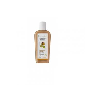shampooing-bio-pour-cheveux-secs-et-reches-250ml