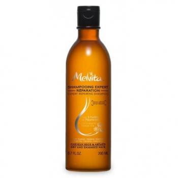 shampooing-expert-reparation-melvita