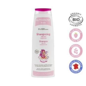 shampooing-princesse-tres-doux-bio-a-la-fraise-250ml