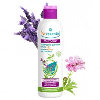 shampooing-quotidien-pouxdoux-puressentiel