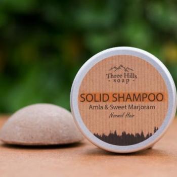 Shampooing-Solide-Amla-et-douce-marjolaine