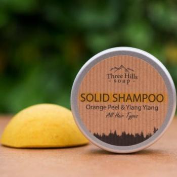 Shampooing-Solide-Zeste-d'orange-et-ylang-ylang