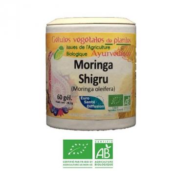 Shigru-Ayurveda-Bio-Herbiovital-Antioxydant