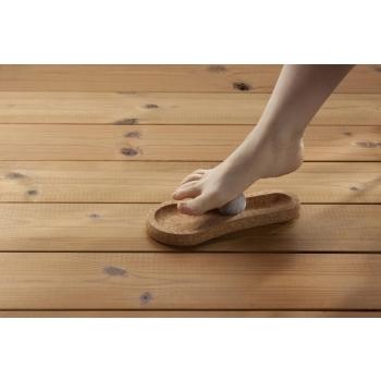 Masseur pour pieds Solejoy