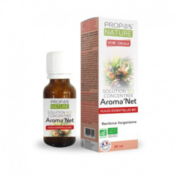 solution-bio-concentree-aroma-net-20-ml